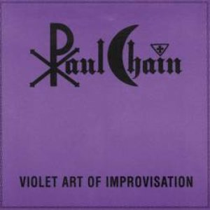Image for 'Violet Art Of Improvisation (disc 1)'