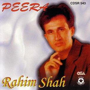 Image for 'Peera (Pushto)'