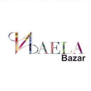 Image for 'Bazar'
