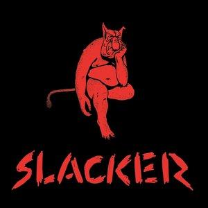 Image for 'Slacker'