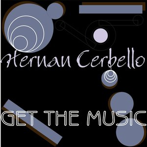 Image for 'Get The Music / Natural Feeling'