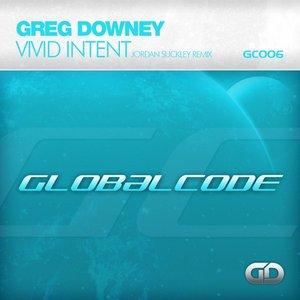 Image for 'Vivid Intent (Jordan Suckley Acid Mix)'