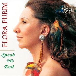 Imagen de 'Speak No Evil'