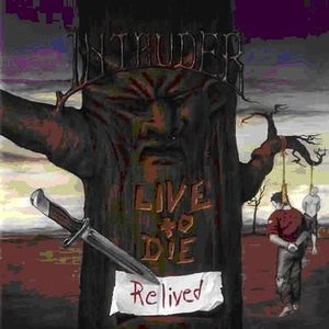 Image for 'Live To Die... Relived'