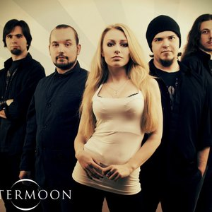 Image for 'Aftermoon'