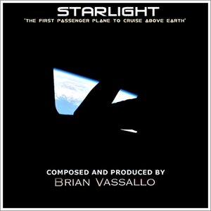 Image for 'Starlight'
