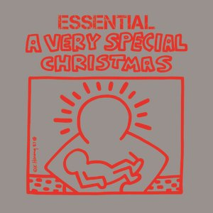 Image for 'A Very Special Christmas - Essential'
