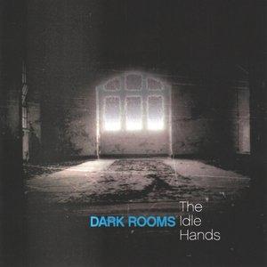 Imagem de 'Dark Rooms'