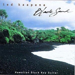 Image for 'Aloha Ia No O Maui'