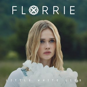 Image for 'Little White Lies - EP'