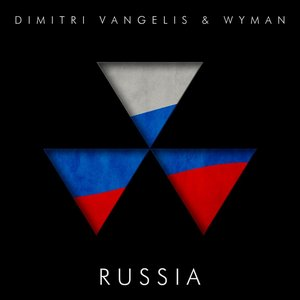 Image for 'Russia'