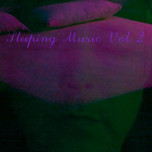 Image for 'Sleeping Music, Vol. 2'