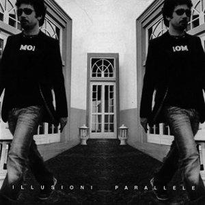 Imagen de 'Illusioni Parallele'