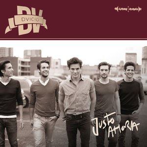 Image for 'Justo Ahora'