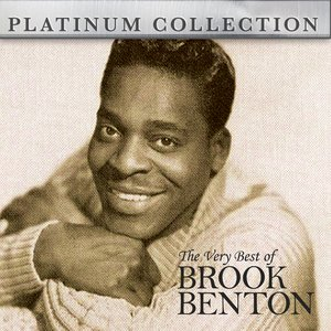 Image for 'The Very Best of Brook Benton'