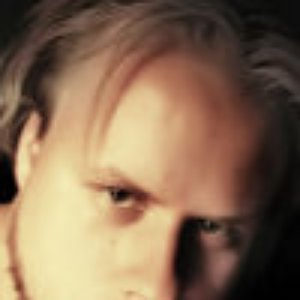 Immagine per 'Robert Stjärnström'