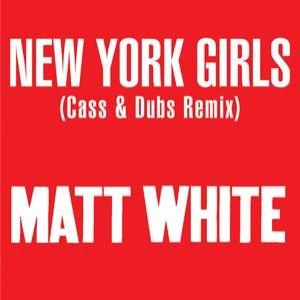 Image for 'New York Girls'