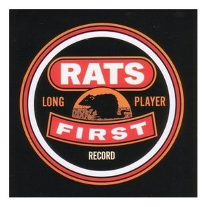 Image for 'First Long Player Record'