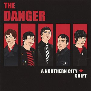 Image for 'A Northern City Shift'