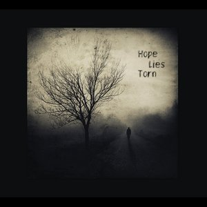 Image for 'Hope Lies Torn'