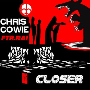 Image for 'Closer'