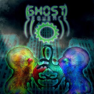 Image for 'Ghost Sequence'