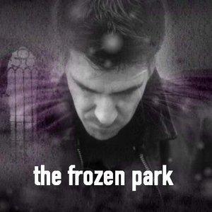 Imagen de 'The Frozen Park'