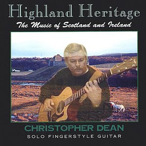 Image for 'Highland Heritage'