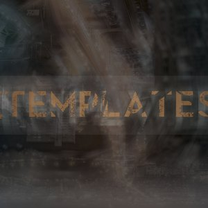 Image for 'Templates'