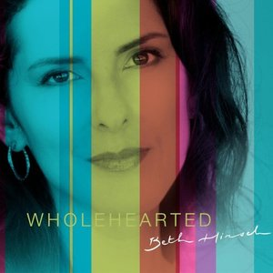 Image for 'WHOLEHEARTED'