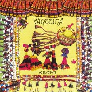 Image for 'Aitara'