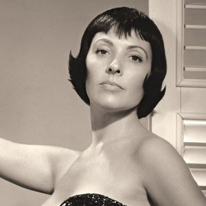 Image for 'Keely Smith'