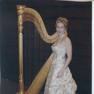 Image for 'Elizabeth Hainen'