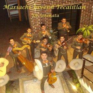 Imagem de 'Lila Downs & Mariachi Juvenil de Tecalitlán'