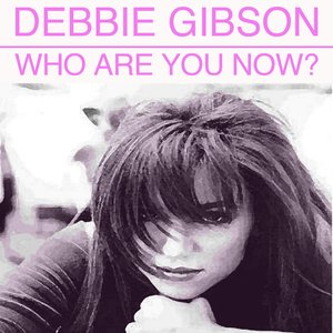 Image for 'Who Are You Now'