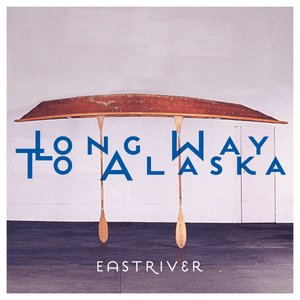 Image for 'Eastriver'