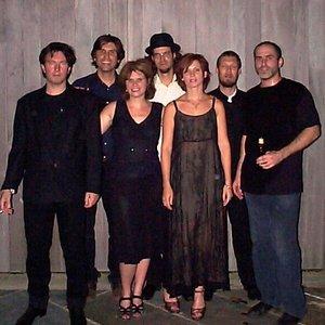 Image for 'Cookie Crumbs, Volume 3: Waltz Across America Tour (October 2000)'