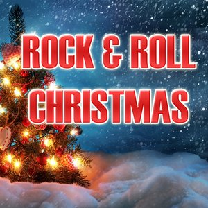 Image for 'Rock and Roll Christmas'