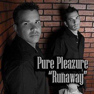 Image pour 'Runaway (Dance Radio)'