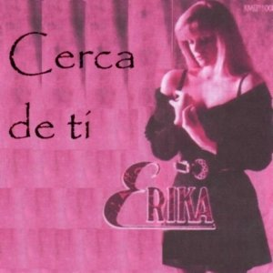 Image for 'Cerca de ti'
