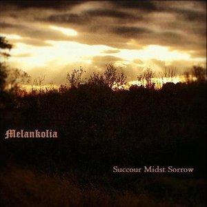 Image pour 'Succour Midst Sorrow'