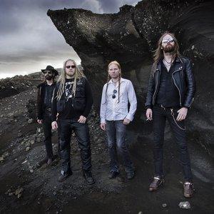 Bild för 'Post-black metal'
