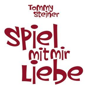 Image for 'Spiel mit mir Liebe'