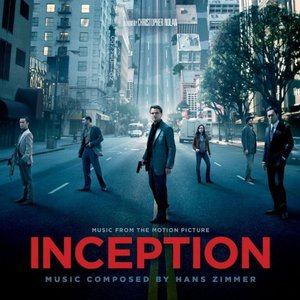 Image for 'OST Inception'