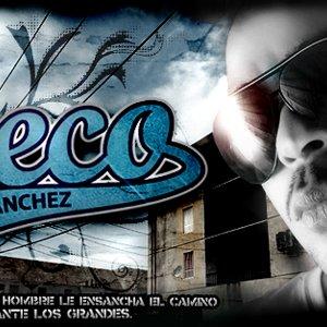 Image for 'seco sanchez'