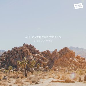 Image for 'All Over The World'
