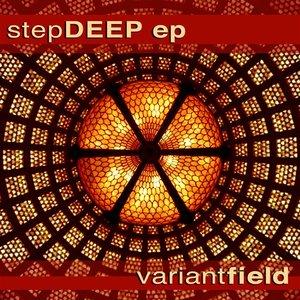 Image for 'Step Deep ep'