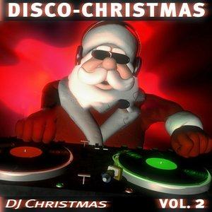 Image for 'Disco Christmas, Vol. 2'