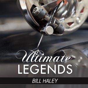 Image for 'Razzle Dazzle (Ultimate Legends Presents Bill Haley)'