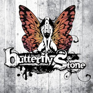 Image for 'Butterfly Stone'